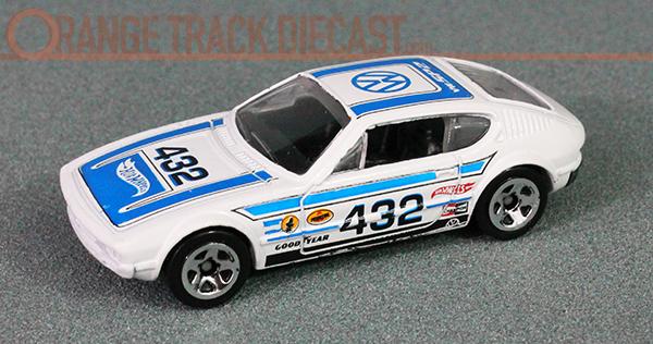 File:Volkswagen SP2 - 16 Retro Style 600pxDM.jpg