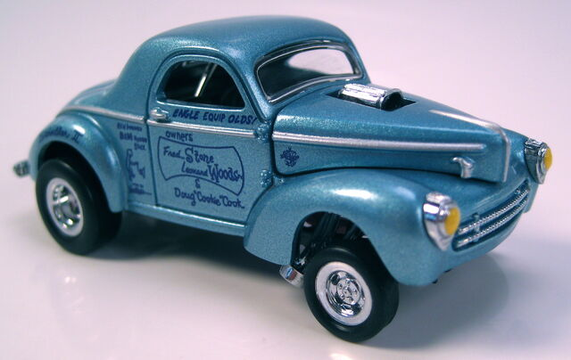 File:Willys gasser 41 willys vintage record holders legends set 1998.JPG