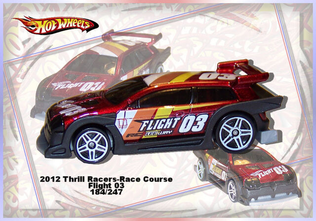 File:2012 Thrill Racers Race Corse Flight 03.jpg