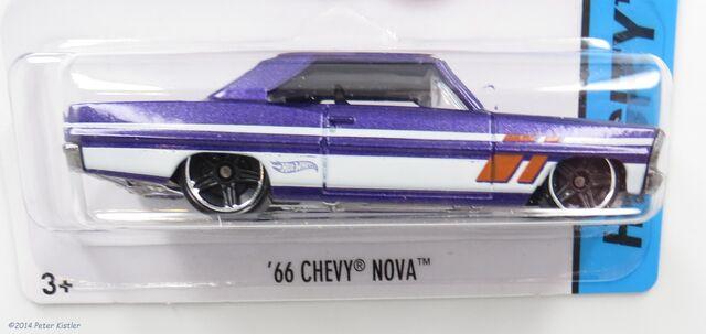File:66 Chevy Nova-20453.jpg