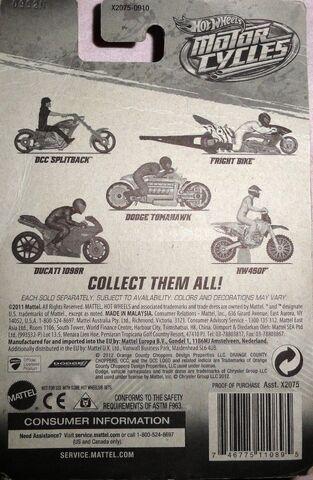 File:Ducati 2.JPG