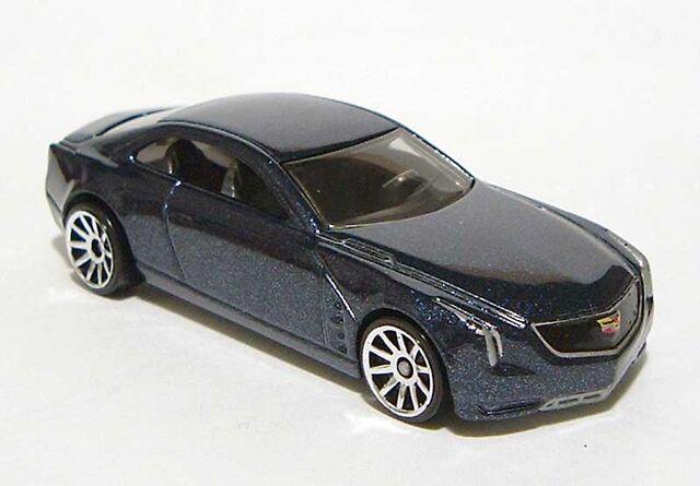 File:HW Cadillac-Elmiraj Dark-Blue 2015 DSCF7403.jpg