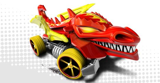 File:Red HW Dragon Blaster.JPG