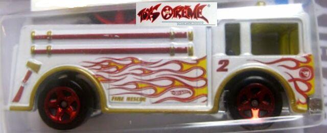 File:-19-Fire-Eater-WHITE-1.0.jpg