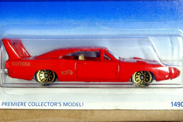 File:1970 Dodge Charger Daytona - 6614cf.jpg