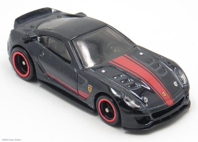 File:Ferrari 599 XX-20432.jpg