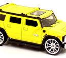 Hummer H2 (2004)