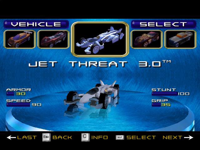 File:Jet Threat 3.0 VX.JPG