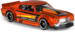 '70 Chevy Chevelle DTY81