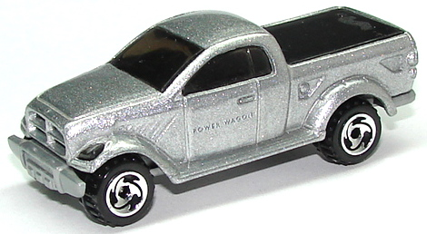 File:Dodge Power Wagon.JPG