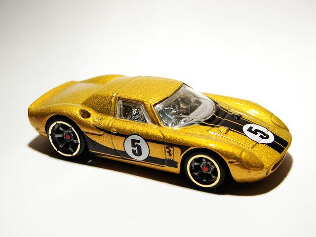 File:Ferrari 250 LM 04.JPG