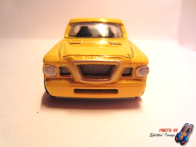 File:Yellow63StudebakerChamp2.png