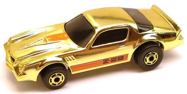 File:Z28 gold.JPG