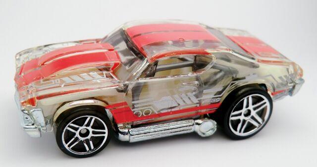 File:'69 Chevelle (X-Raycers)-2013 137 Translucent Tinted.jpg