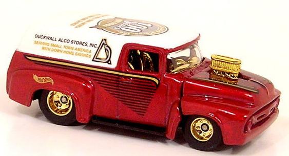 File:2001duckwakkalcostores56fordpanel.jpg