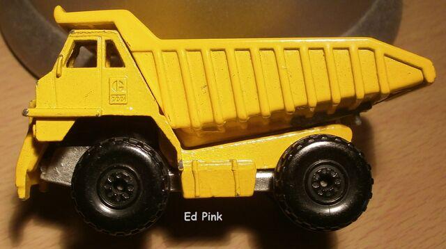 File:Cat Dump Truck.jpg