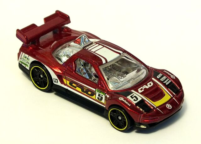 File:2013 Acura NSX.jpg