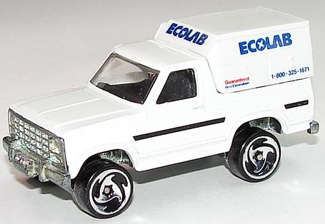 File:Bronco-4-Wheeler EclbSB.JPG