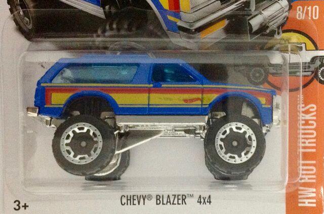 File:Chevy Blazer 4x4 DTX76.jpg