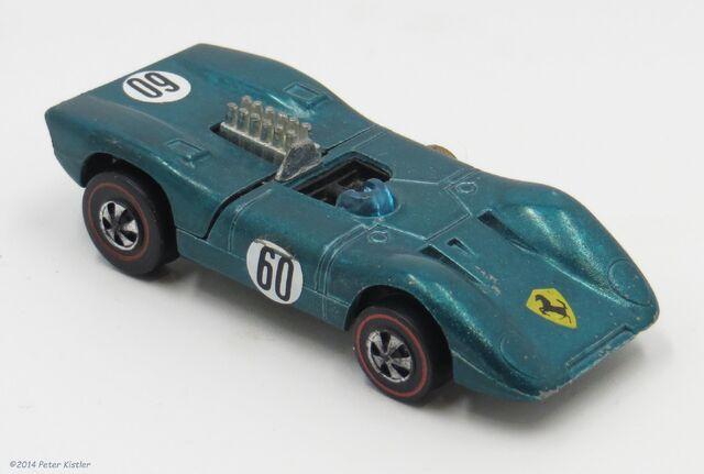 File:Ferrari 312p-16.jpg