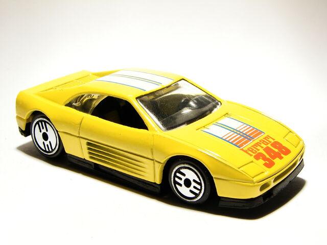 File:Ferrari 348 06.JPG