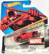 Hot-Wheels-Daredevil-Themed-Red-Muscle-Car-164