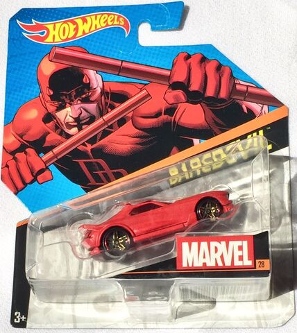 File:Hot-Wheels-Daredevil-Themed-Red-Muscle-Car-164.jpg