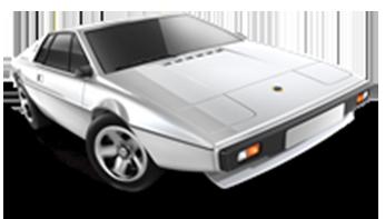 File:LotusEspritS1 3D.png