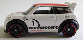 File:MINI Cooper S Challenge.jpg