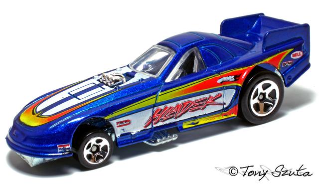 File:Mustang funny car 2011.png
