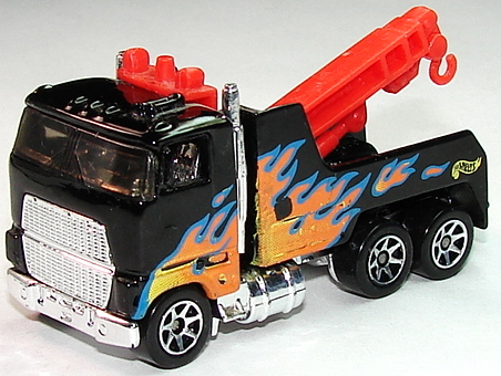 File:Rig Wrecker FT7sp.JPG