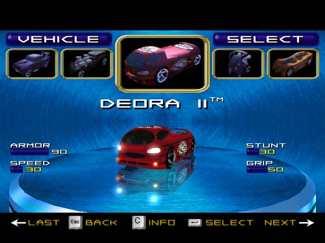 File:Deora 2 VX.JPG
