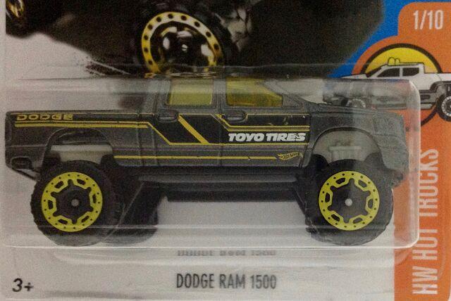 File:Dodge Ram1500 DTX71.jpg