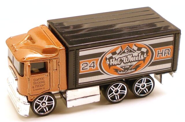 File:Hiwayhauler copper.JPG