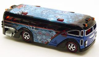 File:Surfin School Bus - Flyin Customs.jpg