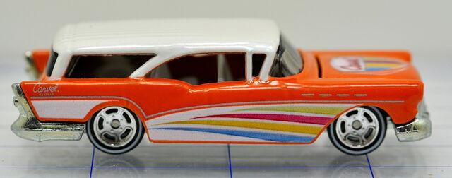 File:57-buick-wagon-orange-carvel-hw (2).jpg
