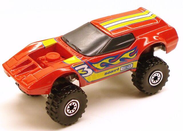File:Bodyswappers racer 4x4.JPG