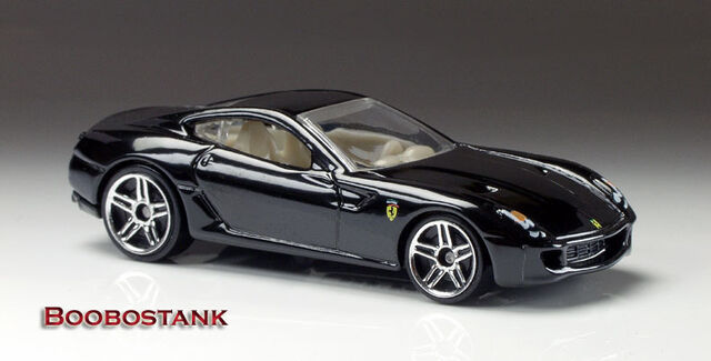 File:Ferrari599GTBRF.jpg