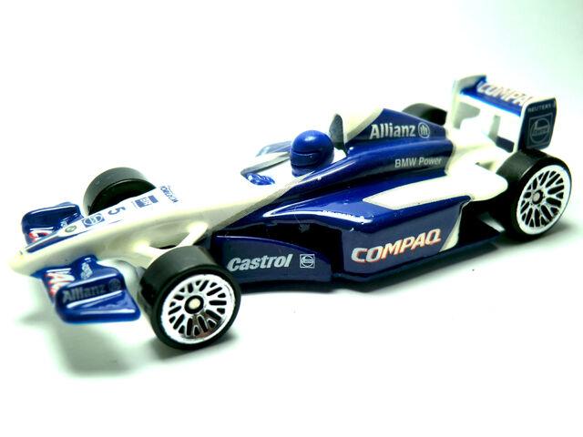 File:GP-2009 Hot Wheels Grand Prix Series.JPG
