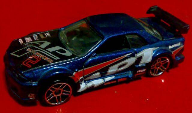 File:Nissan Skyline 1st edition.jpg