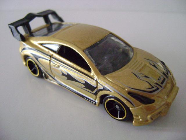 File:Toyotacelica.jpg