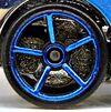 Wheels AGENTAIR 10