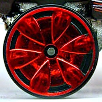 File:Wheels AGENTAIR 16.jpg