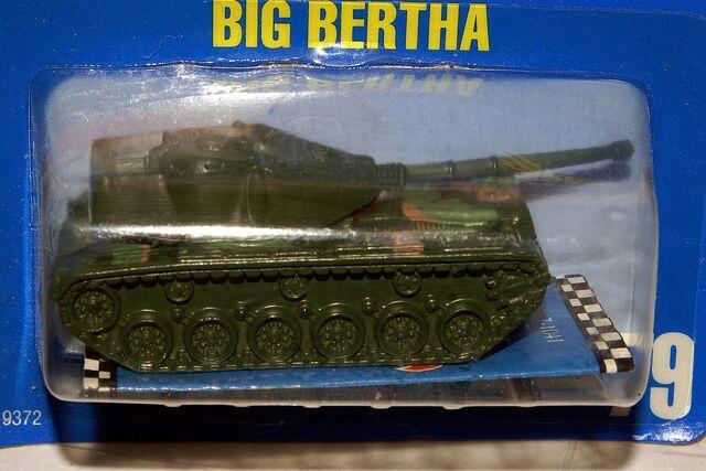 File:Big Bertha - 6996cf.jpg