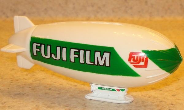 File:Blimp fuji.JPG