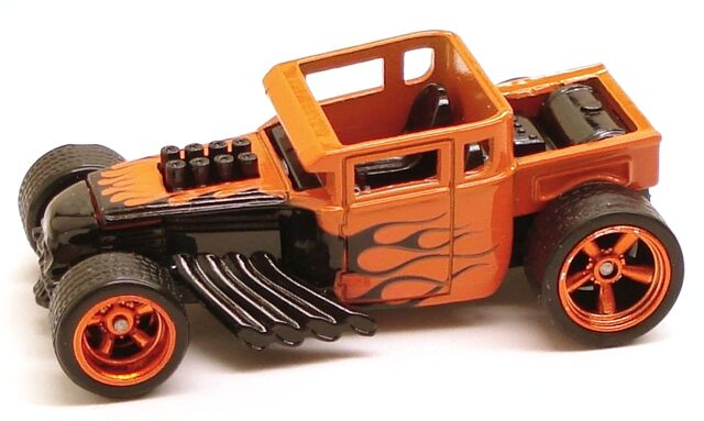 File:BoneShaker 10LG Orange.JPG