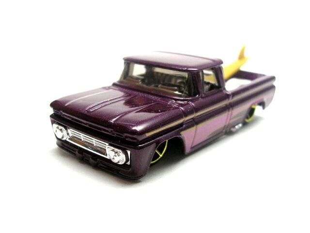File:Custom '62 Chevy.jpg