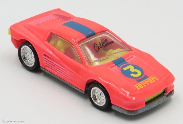 File:Ferrari Testarossa-7978.jpg