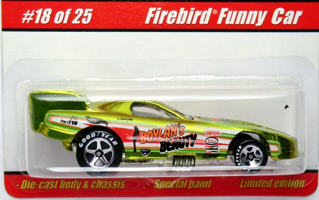 File:Firebird Funny Car-2005 Antifreeze.jpg