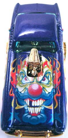 File:Metrorail crazed clown series detail.JPG